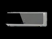 Кондиционер Electrolux EACS-09HG-B(M)/N3 AIR GATE