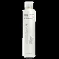 Мусс для мягкой фиксации волос Estro Soffio