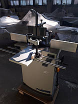FDB Maschinen MX 75 Q фрезерный станок по дереву фрезерний верстат по дереву фдб мх 75 к машинен, фото 2