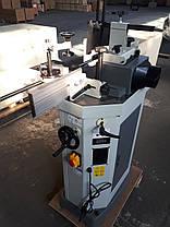 FDB Maschinen MX 75 Q фрезерный станок по дереву фрезерний верстат по дереву фдб мх 75 к машинен, фото 3
