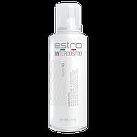Защитный водоотталкивающий спрей от завивания волос Estro Guardiano