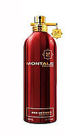 Тестер Montale Red Vetiver (Монталь Ред Ветивер) 100 мл