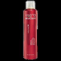 Мусс для сильной фиксации волос Estro Obelisco