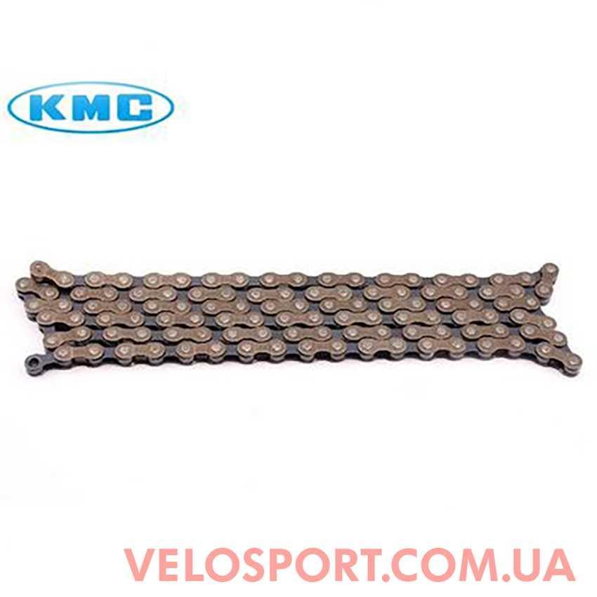 Велосипедная цепь KMC - C70