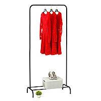 "Стойка для одежды ""Лофт 1Б"" - 210х100х48,5 см"