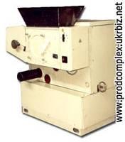 Тестоделительная машина А2-ХТН
