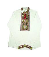 Чоловічий одяг машинна вишивка в Украине. Сравнить цены 8da35bbe17474
