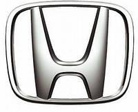 Оригинальные запчасти Honda ( Хонда)
