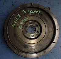 МаховикVW Golf VII 1.6tdi2012-04L105273  (мотор CXX)