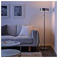 Напольная лампа STOCKHOLM 2017