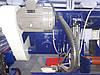 Zenitech CH 350 ленточнопильный станок по металлу полуавтоматичесикй ленточная пила отрезной зенитек цш 350, фото 2