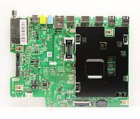 Плата  main Samsung BN41-02534B