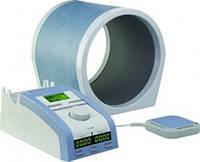 Аппарат BTL-4920 Magnet Professional для магнитотерапии