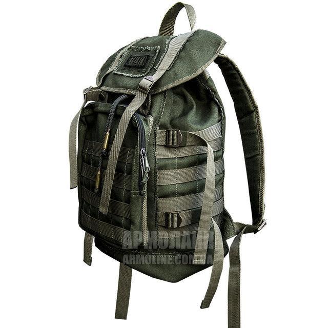 3c2d51e57c66 Рюкзак