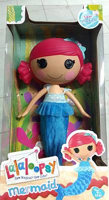 Кукла Русалка Lalaloopsy (Mermaid)