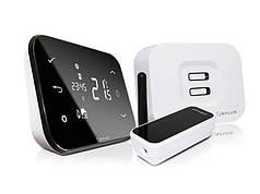 IT500 Інтернет-термостат (Контролер + приймач + інтернет-шлюз)