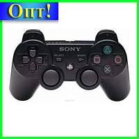 Джойстик PS3 Bluetooth 2.4G SONY Original!Опт