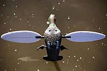 Чучело чирка MOJO Tial, фото 2