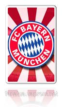 Магнит ФК Бавария