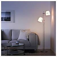 Напольная лампа SVIRVEL
