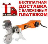Паяльник для пластиковых труб Днипро-М ПТ-110/4