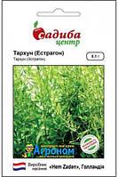 Семена тархуна (Эстрагон), многолетнее 0,1 г, Nem Zaden, Голландия