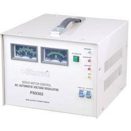 СН-93020 Стабилизатор напряжения 2000 Вт Энергомаш