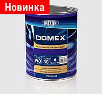 Универсальная алкидная краска DOMEX