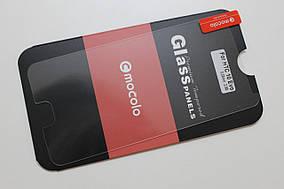 Защитное стекло HTC 10 Evo (Mocolo 0.33 mm)