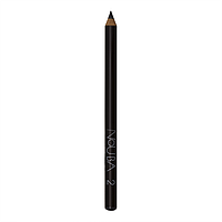 "Косметический карандаш для глаз ""Eye Pencil"" 02 серый, 1.6 г"