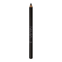 """Косметический карандаш для глаз """"Eye Pencil"""" 03 коричневый, 1.6 г"""