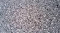 Льняная простынь 140х200 серый лен 100%