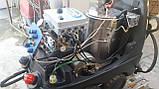 Парогенератор дизельный Profi ST- 4000 , фото 4