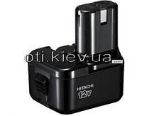 Аккумулятор Hitachi BCC1215