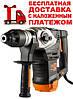Перфоратор Днипро-М ПЕ-3217Б, фото 2