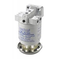 Топливный фильтр сепаратор Vetus 330VTEB для дизеля
