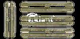 Планка для заточування ланцюга d 4.8, фото 2