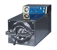 Стерилизатор паровой ГК-10 (ТЗМОИ)