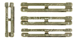 Планка для заточки цепи d 4.0 , фото 2