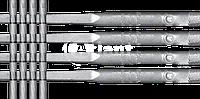 Напильник для заточки цепей d 4.8 Atlant