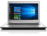"""Ноутбук Lenovo Ideapad 510ISK 15.6""""IPS Full HD LED (Core i3-6100U, 4 GB RAM, 1TB HDD)"""