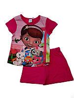 Пижама для девочки оригинальный Дисней