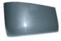 Нижняя часть бампера для грузового автомобиля RENAULT PREMIUM (РЕНО ПРЕМИУМ) 2-3 версия