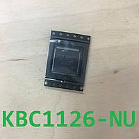 Микросхема KBC1126-NU