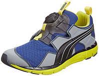 Кроссовки мужские для бега Puma Running LTWT 2.0 р-43