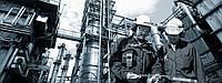 Ремонт, реконструкция и модернизация грузоподъемных механизмов; электромонтажные работы