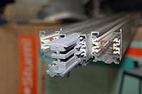 XTS4300-2 шинопровод 3 метра 3х-фазный BK GLOBAL