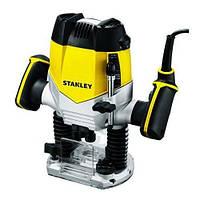 Фрезер STANLEY STRR1200