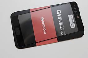 Защитное стекло Huawei Ascend P10 Plus Full Cover (Mocolo 0,33мм)