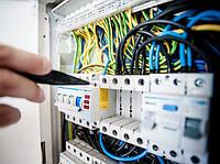 Сервисное (техническое) обслуживание систем автоматики